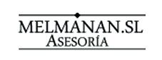 logo asesoria_web