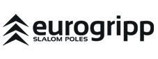 logo eurogripp_web