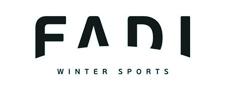 logo fadi_web