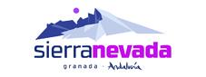 logo sierra_web